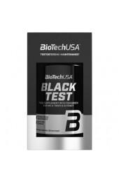 BioTech Black Test 90 капсул