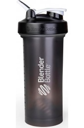 BlenderBottle Pro45 Full Color 1330 мл