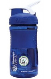 BlenderBottle SportMixer 591 мл