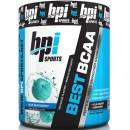 BPI Best BCAA 300 гр