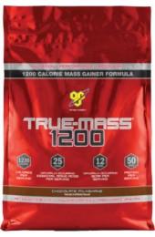 BSN True-Mass 4600 гр