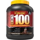 PVL Mutant Pro 100 1800 гр