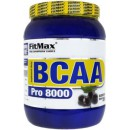FitMax BCAA Pro 8000 550 гр