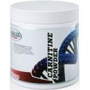GeneticLab L-Carnitine 150 гр
