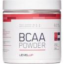 LevelUp BCAA Aminoblast Powder без вкуса 252 гр