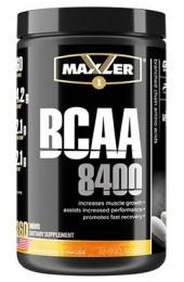 Maxler BCAA 8400 360 таблеток