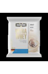 Maxler Sample Ultra Whey 30 г