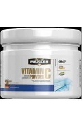 Maxler Vitamin C Sodium Ascorbate Powder 200 г