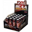Nutrend BCAA Mega Shot 60 мл