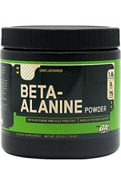 ON Beta-Alanine Powder 203 гр