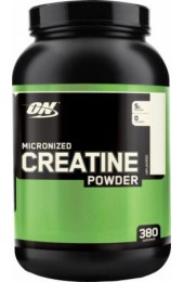 ON Creatine Powder 600 гр