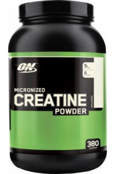 ON Creatine Powder 600 гр