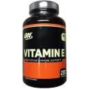 ON Vitamin E 200 капсул