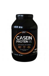 QNT Casein Protein 908 г Ваниль