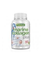Quamtrax Marine Collagen Plus 120 таблеток