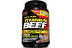 SAN Titanium Beef Supreme 900 гр