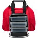 Сумка для ланча Six Pack Bags Innovator Mini