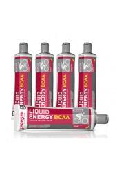 Sponser Liquid Energy BCAA 70 г