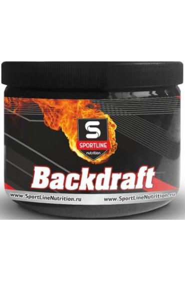 Sportline Backdraft 300 гр