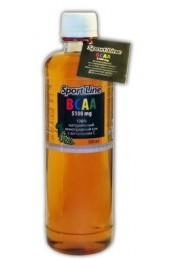 Напиток SportLine BCAA 500 мл