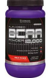 Ultimate BCAA Powder 12,000 457 гр со вкусом