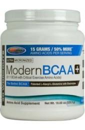 UspLabs BCAA Modern 535 гр