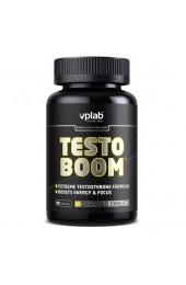 VP Lab TestoBoom 90 капсул
