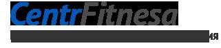 Центр фитнеса - интернет-магазин спортивного питания